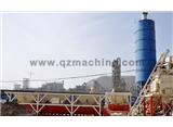 Ганьсу Hongxin Building Material Co., Ltd.
